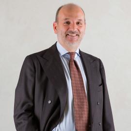 Alessandro de Simone