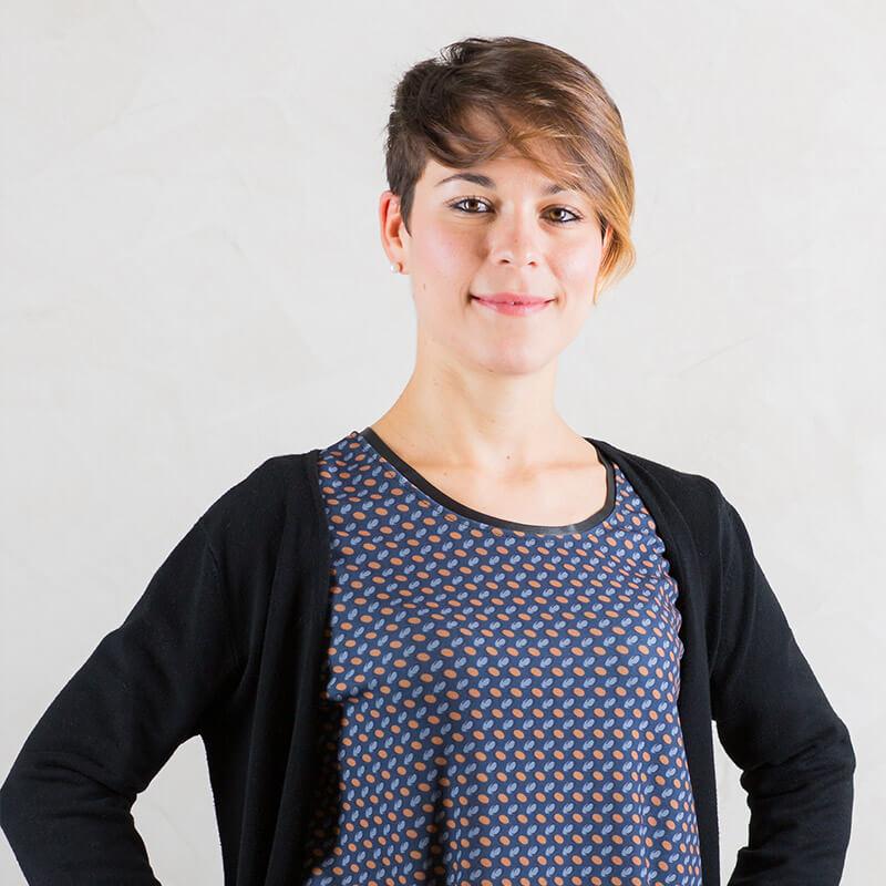 Eleonora Sanguini