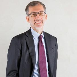 Gianpaolo Calisi